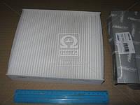 Фильтр салона MITSUBISHI COLT 04- RD.61J6WP9293