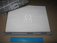 Фильтр салона SKODA OCTAVIA 03-, VW GOLF, PASSAT RD.61J6WP9146