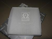 Фильтр салона SUZUKI SWIFT 05-, SX4 06- RD.61J6WP9314