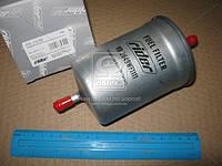 Фильтр топливный CHERY AMULET A11 04- RD.2049WF1111
