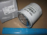 Фильтр топливный NISSAN PATROL 79-88, TOYOTA LAND CRUISER 80-89 RD.2049WF8172
