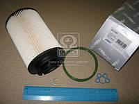 Фильтр топливный SKODA OCTAVIA 04- (TDI) VW CADDY 04-. GOLF V 03- RD.2049WF8308