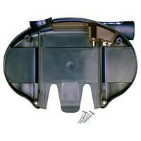 085-06-10P Модуль контроля