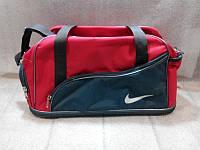 Спортивная сумка ,трансформер (Много цветов)