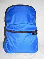 Облегченный городской рюкзак небольшого размера, фото 1