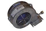 Твердотопливный котел Идмар 65 кВт  GK-1, фото 7
