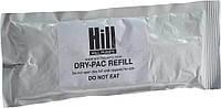 Сменные гранулы для фильтра для осушения насоса BSA