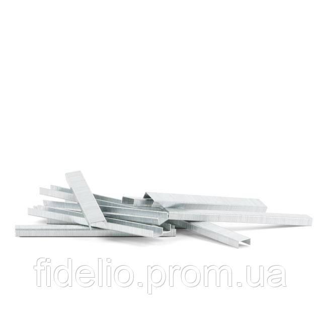 Скоба для степлера INTERTOOL PT-8006