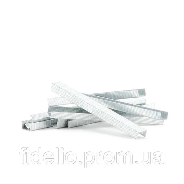 Скоба для степлера INTERTOOL PT-8008