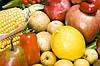 Правильне харчування в піст! Які продукти обов'язково варто ввести в раціон