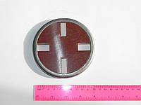 Привод ТНВД (текстолитовая шайба привода) ЯМЗ-236-238, 236-1029276-Б