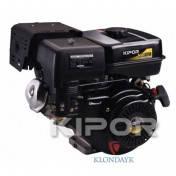 Двигатель бензиновый Kipor KG270