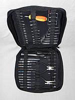 Папка для мелкого инструмента, фото 1