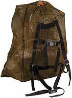 Рюкзак для чучел Magnum Decoy Bag. Размеры 120х127 см (47х50 дюймов).