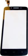 Сенсор Тачскрин Huawei Y511