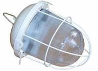Светильник НСП 02-100-003.