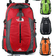 Рюкзак The North Face electron 40L