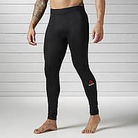Мужские брюки Reebok Power (Артикул: BR2182)