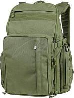 Рюкзак Condor Bison Цвет - Олива