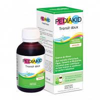 Сироп для улучшения моторики кишечника Pediakid