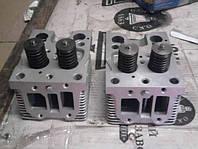 Головка блока цилиндра ГБЦ  Т-40, Т-25, Т-16 в сборе (Д37М-1003008-Б5)