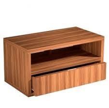 ТВ тумба UK- 370 - АБВ мебель в Днепре