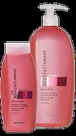 Шампунь для волос Biotraitement Colour 250 мл.