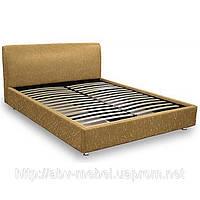 Подиум-кровать №15 (SOFYNO ТМ)