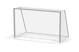 Сетки гасители для мини-футбола, футзала и гандбола