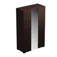 Шкаф-гардероб ТО- 130