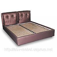 Подиум-кровать №16 (SOFYNO ТМ)