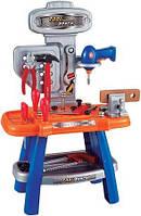 Детский набор инструментов 16701