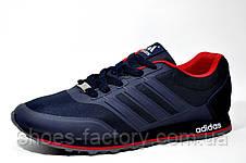 Кроссовки мужские Adidas Climawarm, Dark Blue, фото 2