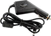 Зарядное устройство Olight SR90CC от прикуривателя для фонарей SR90 и SR91