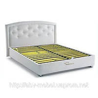 Подиум-кровать №22 (SOFYNO ТМ)