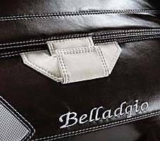 Матрас Mатролюкс Belladgo-Белладжо, фото 2
