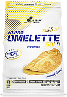 Olimp Hi Pro Omelette Gold 825g, фото 1