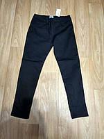 Женские джинсы,брюки, батал,полубатал Турция
