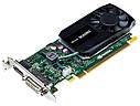 "Видеокарта PNY Quadro K620 2GB GDDR3 128bit ""Oveer-Stock"", фото 5"