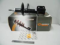 Амортизатор передний левый ВАЗ 2108, 2109, 21099, 2113, 2114, 2115, 2108-2905003,Weber