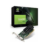 "Видеокарта PNY Quadro K620 2GB DDR5 128bit ""Oveer-Stock"""