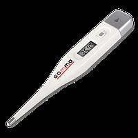 Электронный термометр Gamma Т 50