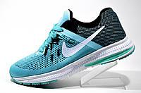 Кроссовки для бега Nike Air Max Thea, Бирюзовые