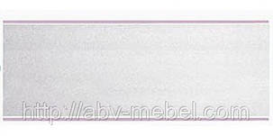 Матрас BEMBY light / БЕМБИ лайт 120х200 (Матролюкс-ТМ), фото 2
