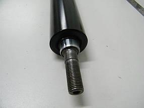 Амортизатор передний вставка ВАЗ 2108, 2109, 21099, 2113, 2114, 2115, 2108-2905003,Weber, фото 2