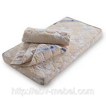 Детское одеяло BAMBINO / БАМБИНО (Матролюкс-ТМ), фото 2