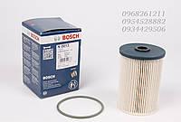 Фильтр топливный VW Caddy 1.9/2.0 TDI/SDI 03- BOSCH (Германия)