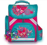 Школьний рюкзак Сова