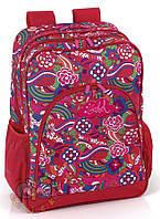 Школьний рюкзак
