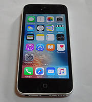Apple iphone 5C 8GB Neverlock White Оригинал!